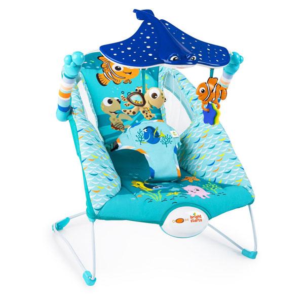 Ležaljka Finding Nemo See & Swim SKU10904 - ODDO igračke