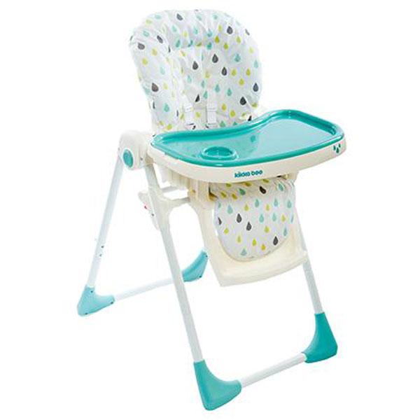 Stolica za hranjenje Familia Cielo – Drops 31004010016 - ODDO igračke