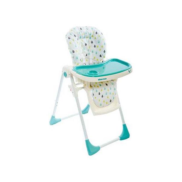 Hranilica Familia Cielo – Drops 31004010016 - ODDO igračke