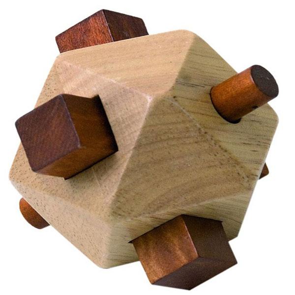 Woody Mozgalica blokovi I štapovi 90691 - ODDO igračke