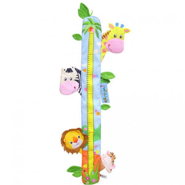 Sozzy zvučni merač visine 8066s - ODDO igračke