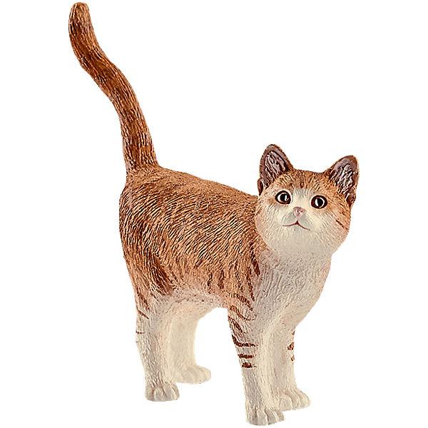 Schleich Mačka 13836 - ODDO igračke
