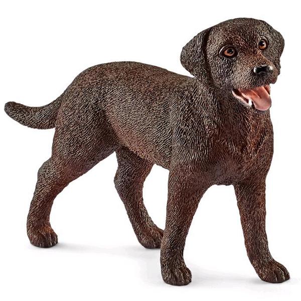 Labrador Retriever, ženka 13834 - ODDO igračke