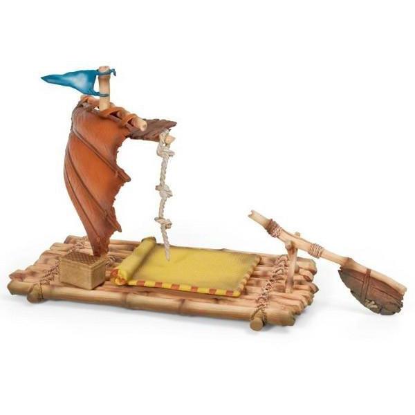 Schleich Arelan splav 42063  - ODDO igračke