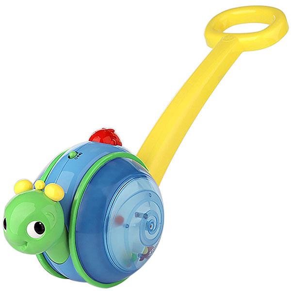 Guralica Roll & Glow Snail SKU10935 - ODDO igračke