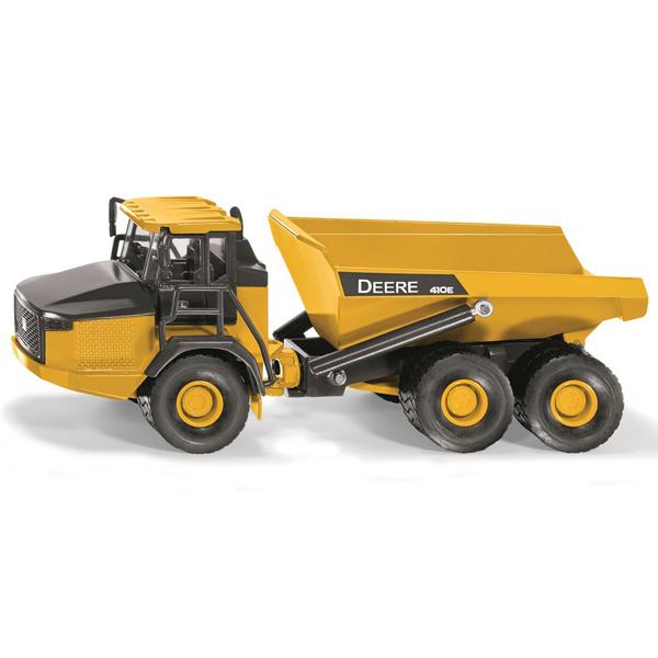 Siku John Deere Dumper 3506 - ODDO igračke