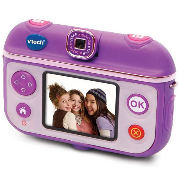 Igračka Selfie Camera 80-193703  - ODDO igračke