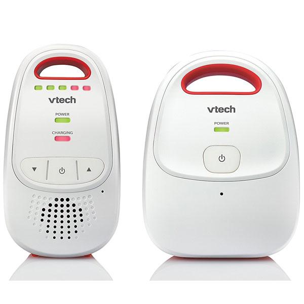 Alarm za Bebe Digital Audio Baby Monitor BM1000 - ODDO igračke
