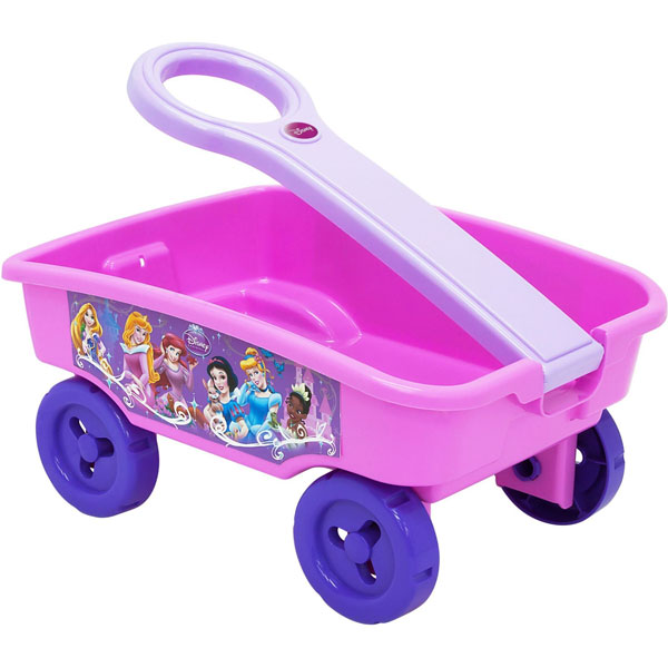 Kolica Princess 0126312 - ODDO igračke