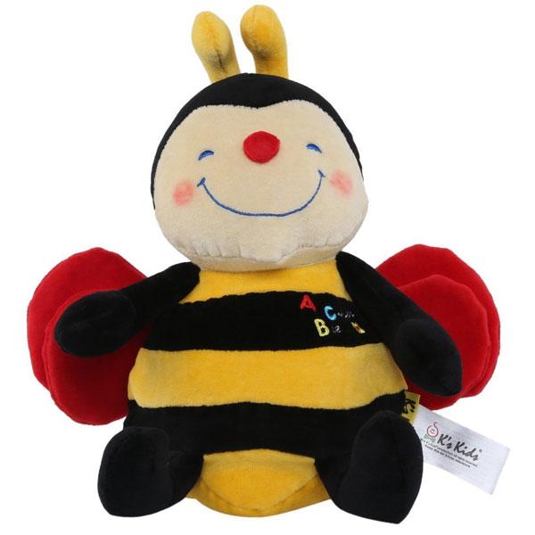 Pametna Pčelica peva KA10253 - ODDO igračke