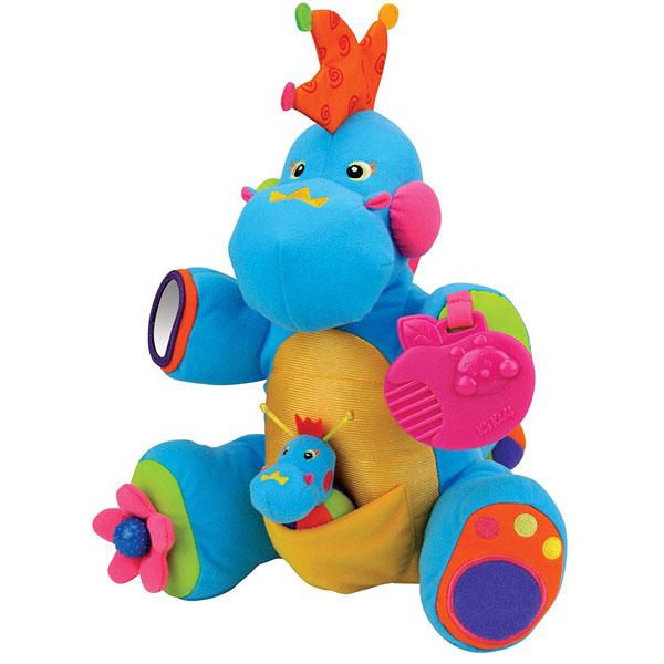 Dino u akciji KA10536 - ODDO igračke