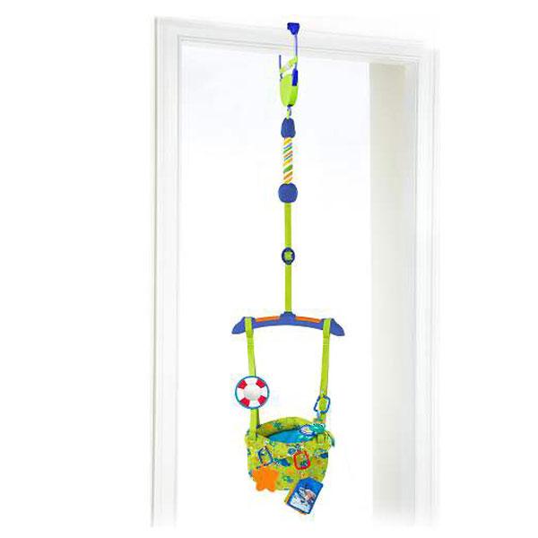 Džamper za Vrata Sea & Discover SKU10235 - ODDO igračke
