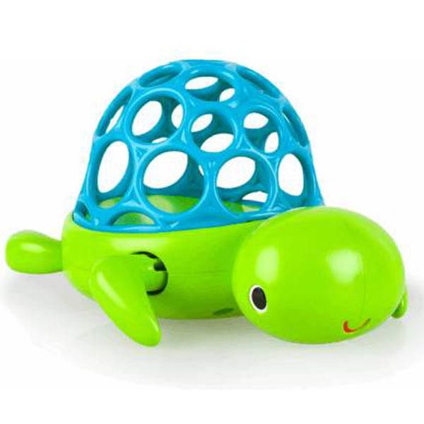 Igračka Oball Wind n Swim Turtle SKU10065 - ODDO igračke
