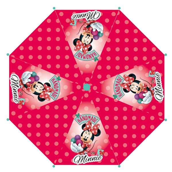 Kišobran Minnie Mouse 218998 - ODDO igračke