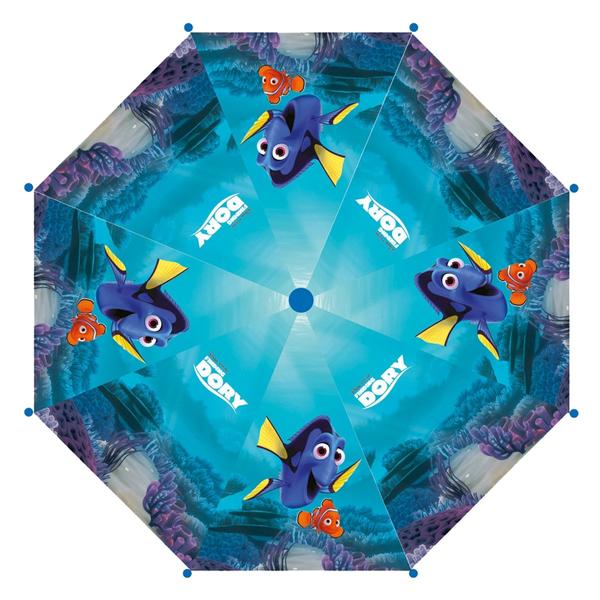 Kišobran Disney Finding Dory 227142 - ODDO igračke