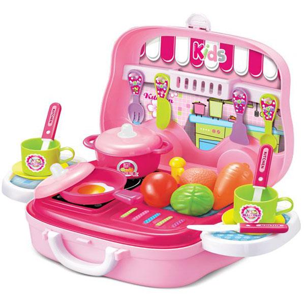 Mali kuvar P-0338 - ODDO igračke
