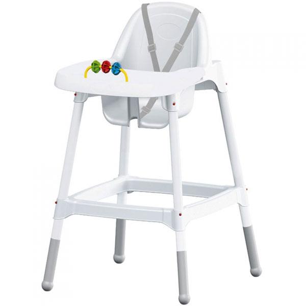 Stolica za hranjenje 071507 - ODDO igračke