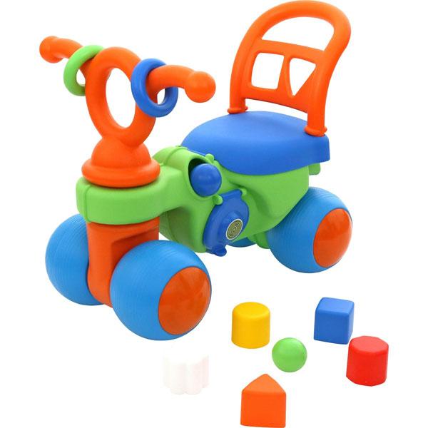 GURALICA POPY 6154 - ODDO igračke