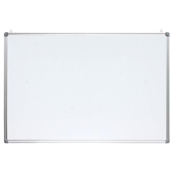Optima magnetna bela tabla 30x40 aluminijumski ram 22375 - ODDO igračke