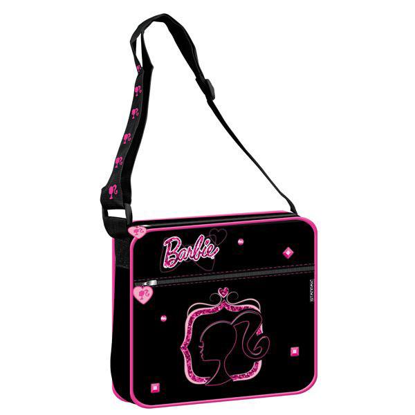 Torbica Barbie 08-399 308383 - ODDO igračke