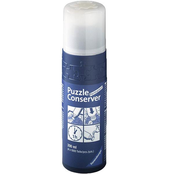 Lepak za puzzle Ravensburger RA17954 - ODDO igračke