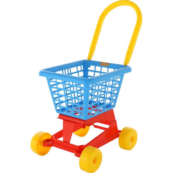 Market Kolica 61980 - ODDO igračke