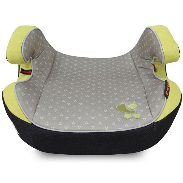 Auto Sedište za decu 15-36kg Venture Beige&Green 10070911752 - ODDO igračke