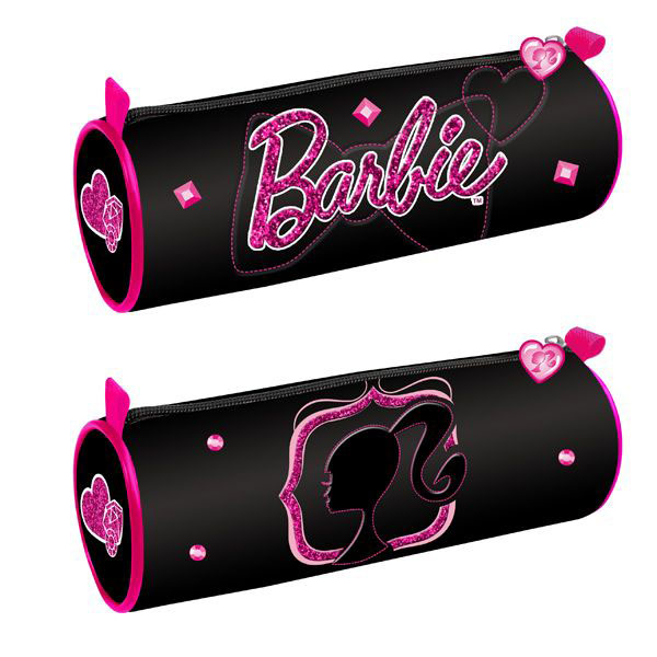 Pernica ovalna Barbie 08/397 308386 - ODDO igračke