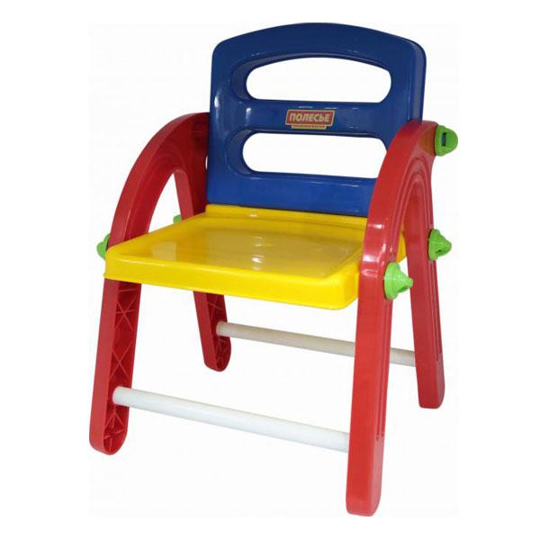 Stolica Polesie 43610 - ODDO igračke