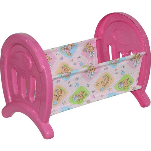 Kolevka Za Lutku Polesie 55996 - ODDO igračke