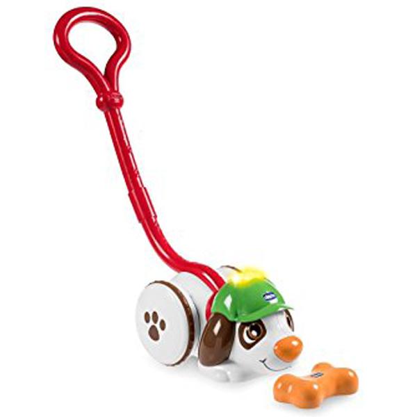 Chicco igračka kuca detektiv 6890079 - ODDO igračke