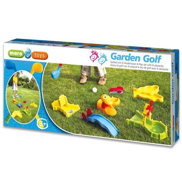 Golf Mini za dvorište Maro 60066 - ODDO igračke