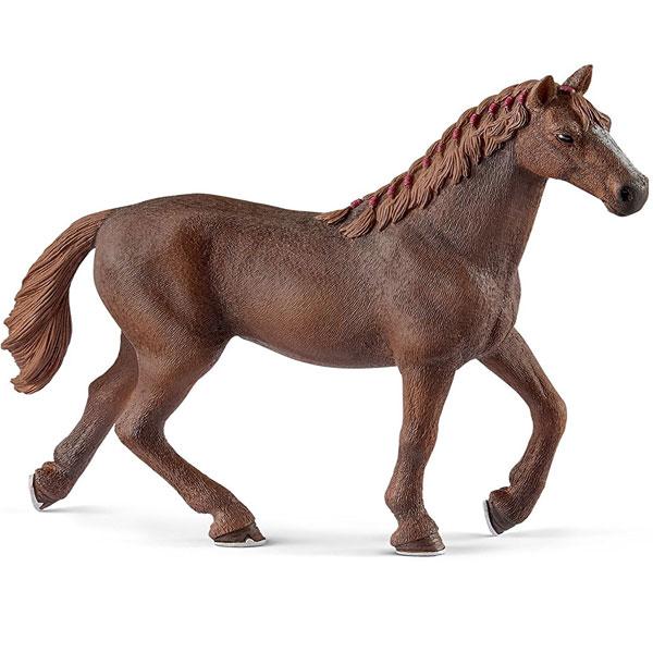 Schleich Engleska kobila 13855 - ODDO igračke