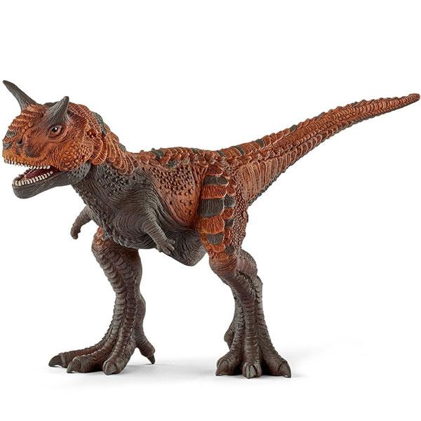 Schleich Carnotaurus 14586 - ODDO igračke