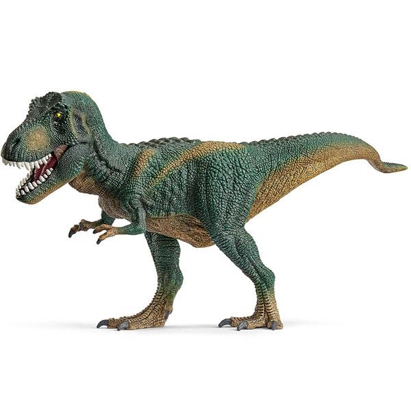 Schleich dinosaurus Tyrannosaurus rex 14587 - ODDO igračke