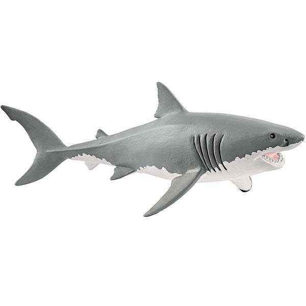 Schleich Ajkula 14809 - ODDO igračke