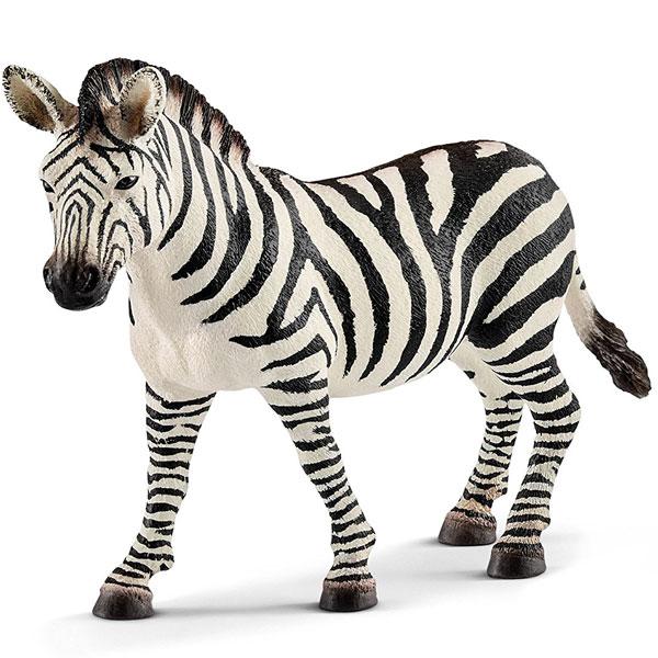 Schleich Zebra 14810S - ODDO igračke