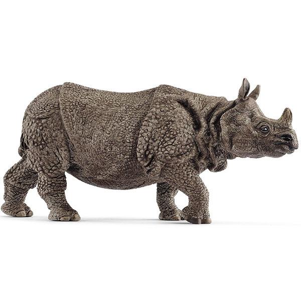 Schleich Indijski nosorog 14816 - ODDO igračke