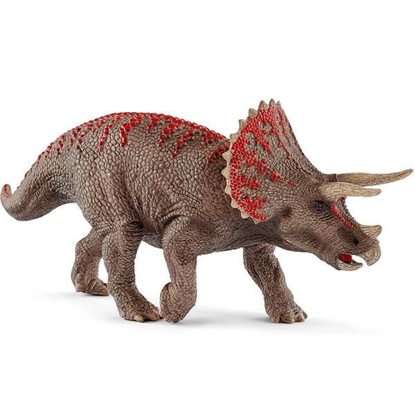 Schleich dinosaurus Triceratops 15000 - ODDO igračke