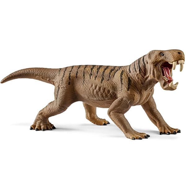 Schleich dinosaurus Dinogorgon 15002 - ODDO igračke