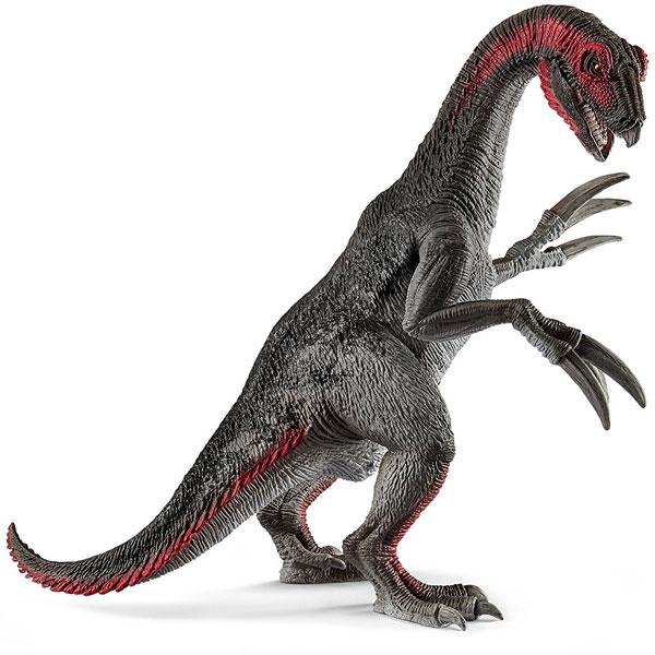 Schleich dinosaurus Therizinosaurus 15003 - ODDO igračke