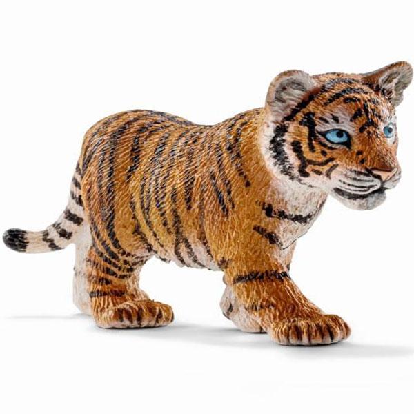 Schleich Mladunče tigra 14730 - ODDO igračke