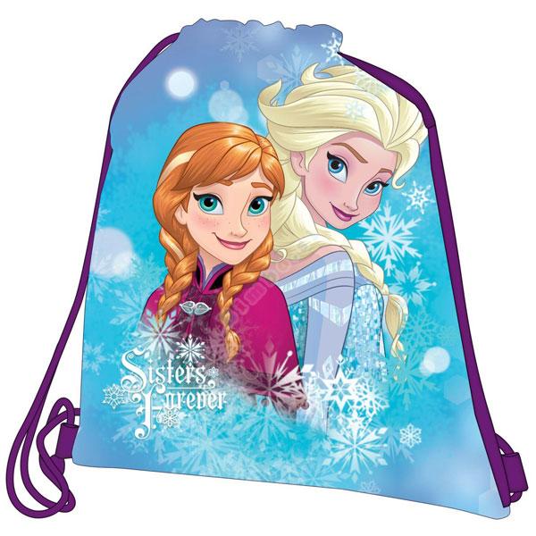 Torba za patike Frozen Sisters 4ever Target 61419 - ODDO igračke
