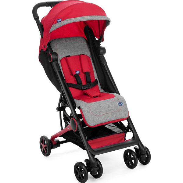 Chicco kolica za bebe Miinimo paprika 5020697 - ODDO igračke