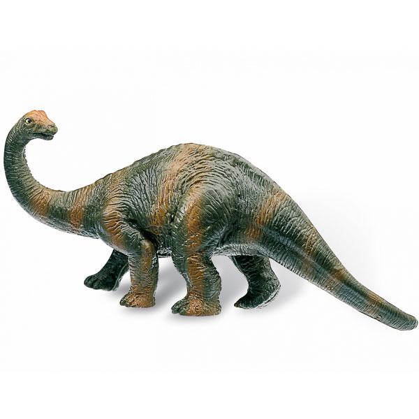 Bully Brontosaurus 61354 c - ODDO igračke