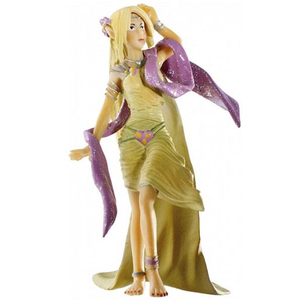 Bully Princeza Miriel 75601 c - ODDO igračke
