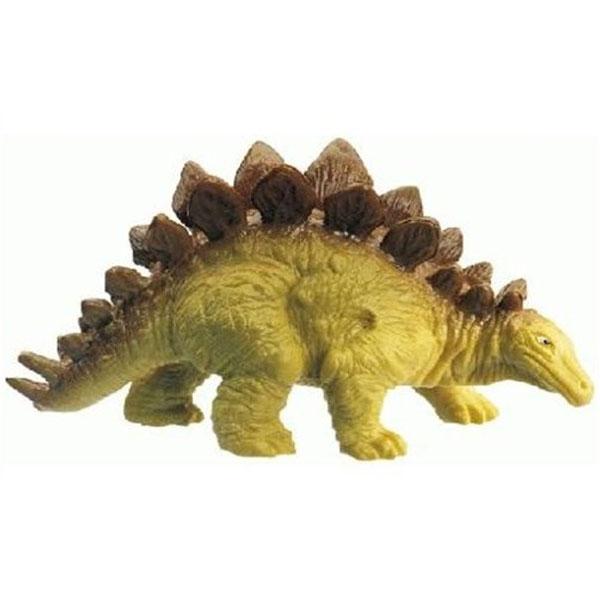 Bully Stegosaurus Figurica 61357 c - ODDO igračke