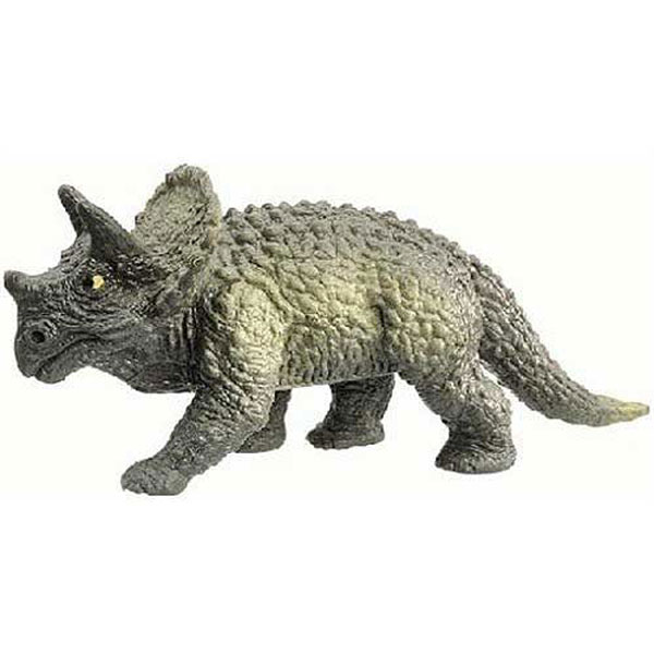 Bully Triceratops Figurica 61356 c - ODDO igračke