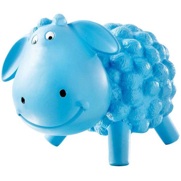 Bully Kasica za Novac Ovčica 62102 I - ODDO igračke