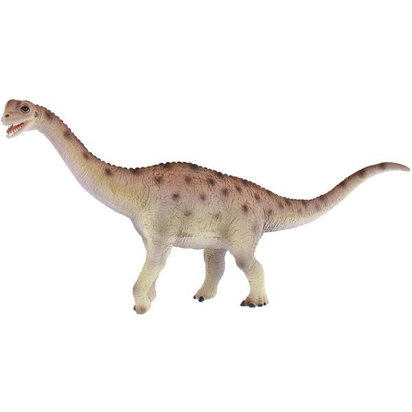 Bully Europasaurus Figurica 61491 F - ODDO igračke